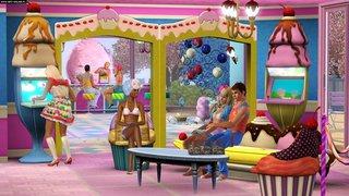 The Sims 3: Słodkie Niespodzianki Katy Perry - screen - 2012-05-28 - 238651