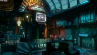 BioShock 2 - screen - 2010-08-27 - 193802
