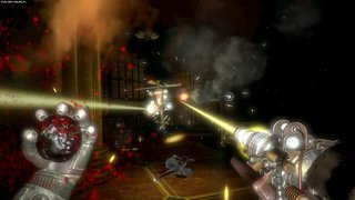 BioShock 2 - screen - 2010-08-27 - 193804