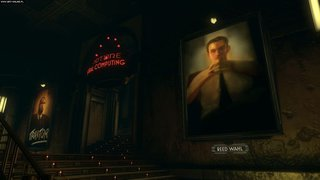 BioShock 2 - screen - 2010-08-27 - 193807
