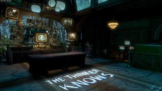 BioShock 2 - screen - 2010-08-27 - 193808
