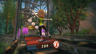 Kinect Adventures - screen - 2010-09-08 - 194244