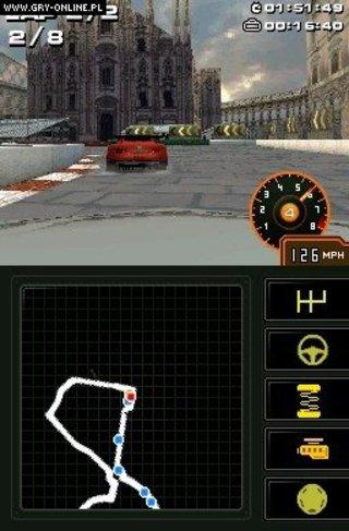 Race Driver: GRID id = 96629