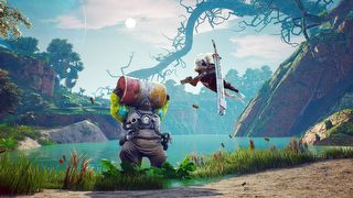 Biomutant - screen - 2017-08-28 - 354030