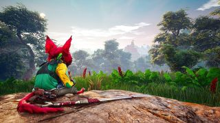 Biomutant - screen - 2017-08-28 - 354035