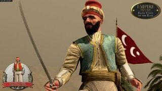Empire: Total War - screen - 2010-02-12 - 180051