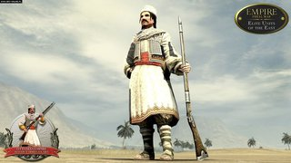 Empire: Total War - screen - 2010-02-12 - 180053