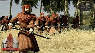 Empire: Total War - screen - 2010-02-12 - 180054