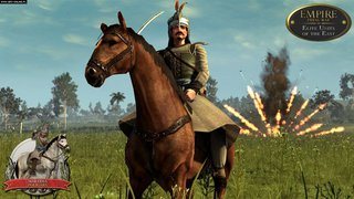 Empire: Total War - screen - 2010-02-12 - 180057