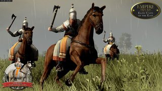 Empire: Total War - screen - 2010-02-12 - 180058