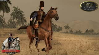 Empire: Total War - screen - 2010-02-12 - 180059