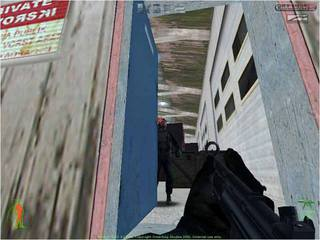 I.G.I. 2: Covert Strike id = 7461