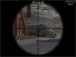 I.G.I. 2: Covert Strike id = 7463