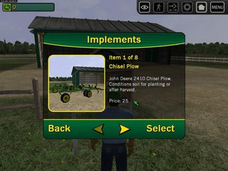 John Deere: Drive Green - screen - 2009-11-19 - 171263