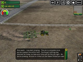 John Deere: Drive Green - screen - 2009-11-19 - 171268