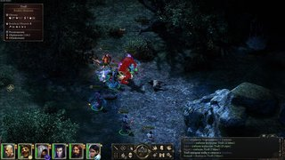 Pillars of Eternity - screen - 2015-03-26 - 297189