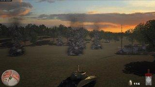 Symulator Czołgu - screen - 2011-12-12 - 227226