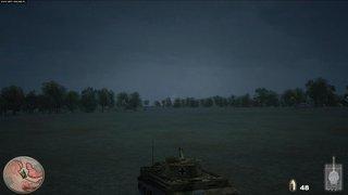 Symulator Czołgu - screen - 2011-12-12 - 227228