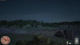 Symulator Czołgu - screen - 2011-12-12 - 227230