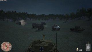 Symulator Czołgu - screen - 2011-12-12 - 227240