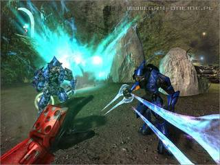Halo 2 - screen - 2004-09-07 - 31996