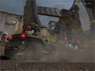 Halo 2 - screen - 2004-09-07 - 31997