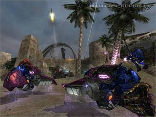 Halo 2 - screen - 2004-09-07 - 31998