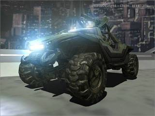 Halo 2 - screen - 2004-09-07 - 32000