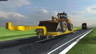 Symulator Transportu Ciężkiego - screen - 2011-12-12 - 227257