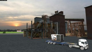 Symulator Transportu Ciężkiego - screen - 2011-12-12 - 227258