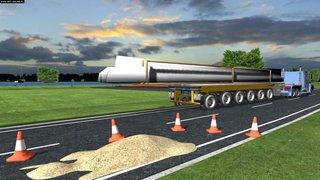 Symulator Transportu Ciężkiego - screen - 2011-12-12 - 227259