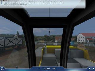 Crane Simulator 2009 id = 200571