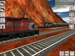 Symulator Transportu Kolejowego - screen - 2011-12-12 - 227263