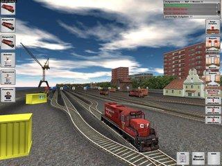 Symulator Transportu Kolejowego - screen - 2011-12-12 - 227264
