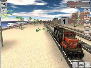 Symulator Transportu Kolejowego - screen - 2011-12-12 - 227265