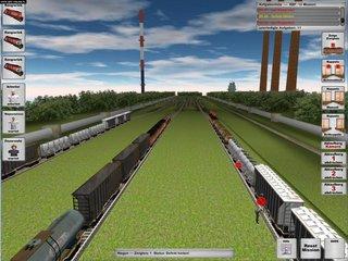 Symulator Transportu Kolejowego - screen - 2011-12-12 - 227267