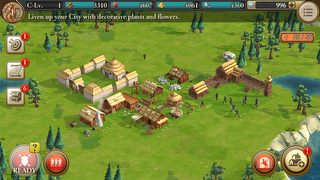 Age of Empires: World Domination id = 313128