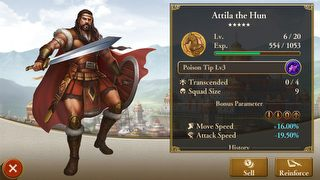 Age of Empires: World Domination id = 313132