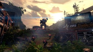 Titanfall - screen - 2014-09-26 - 289495