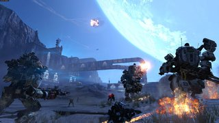 Titanfall - screen - 2014-09-26 - 289496