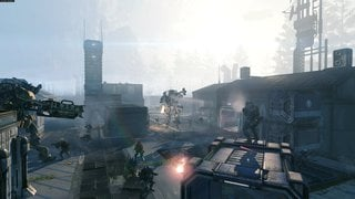 Titanfall - screen - 2014-09-26 - 289497