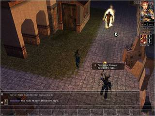 Neverwinter Nights - screen - 2001-08-21 - 6293