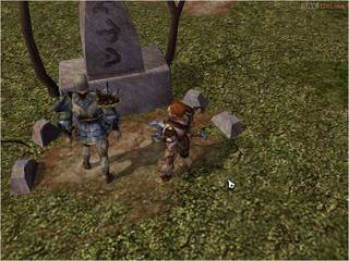 Neverwinter Nights - screen - 2001-08-21 - 6294