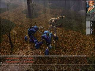Neverwinter Nights - screen - 2001-08-21 - 6297