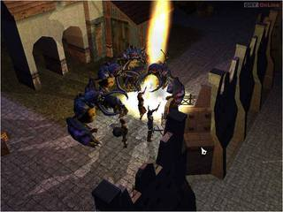 Neverwinter Nights - screen - 2001-08-21 - 6298