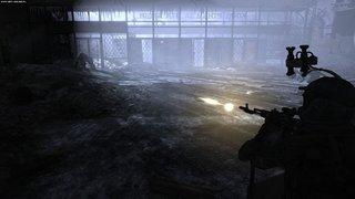 Metro 2033 - screen - 2010-01-15 - 177640