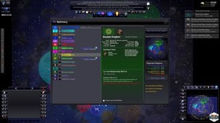 Distant Worlds: Universe - screen - 2014-06-06 - 283877