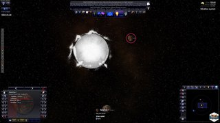 Distant Worlds: Universe - screen - 2014-06-06 - 283878