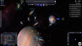 Distant Worlds: Universe - screen - 2014-06-06 - 283879