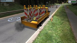 Road Construction Simulator id = 203453
